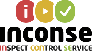 InConSe logo